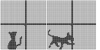 samples_Window_Kitten